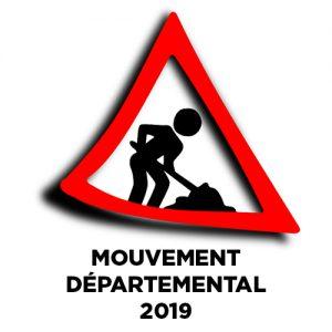 Mouvement départemental des enseignants du 1er degré : un projet ministériel bâclé