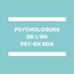 Quelle organisation fonctionnelle pour les Psy-EN EDA ?