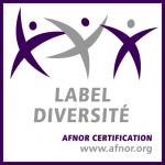 Labellisation Égalité et Diversité