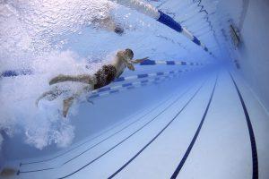 Le modèle du sport de haut niveau doit-il s'imposer comme modèle pour l'école ?