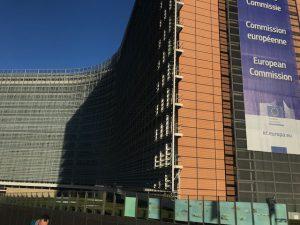 CSEE dialogue social sectoriel européen pour l'éducation