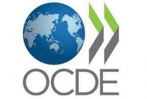 Enquête Talis - OCDE métier enseignant