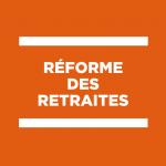 quelles sont les conditions d'une réforme des retraites soutenable pour toutes et tous ?