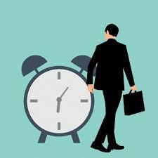 assouplissement du CET - Compte épargne temps