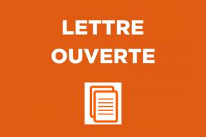 Lettre_ouverte
