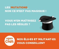 Mutations_ce_n_est_pas_magique