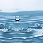 la_goutte-d-eau-qui-fait-deborder_le_vase