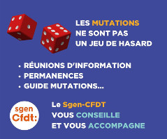 Mutations_ne_sont_pas_un_jeu