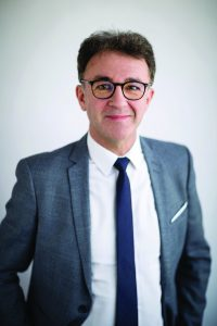 Didier Quercioli
