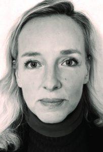 Marielle Poussou-Plesse