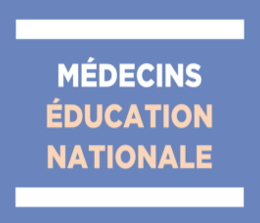 medecins-education-nationale-260X223
