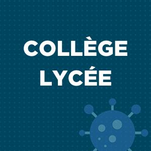 Collège et lycée : quels objectifs, quelle organisation de la fin d'année scolaire ?