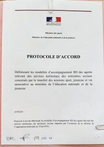 Protocole RH JS EN