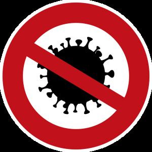 Virus COVID19