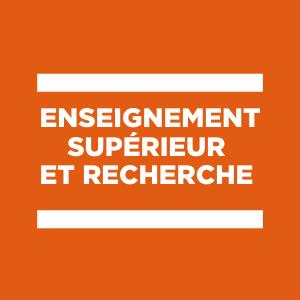 Sup-Recherche : Le Sgen-CFDT demande la prolongation des contrats liés à la recherche