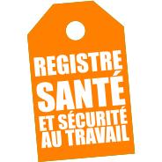 Registre Santé et sécurité au Travail et crise sanitaire du covid19
