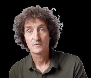 Témoignage : Pascal Gentet, Professeur de lycée professionnel en Bac pro CTRM
