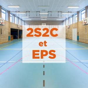 2S2C et EPS