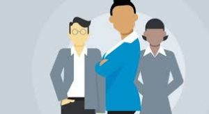 Nouveau décret statutaire des personnels de direction, de vraies avancées pour la profession