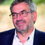 DRRT Jean-Michel Jolion