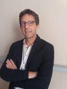 Olivier Bouba-Olga services publics