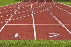 Option facultative EPS Haut niveau - sport scolaire : une inégalité de traitement