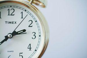 Heures de fractionnement des AESH : le Sgen-CFDT obtient 2 jours de congé payés !