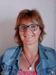 Nathalie Bellier est directrice d'école maternelle, elle nous parle de son déconfinement