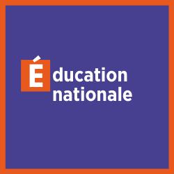 Budget 2021 pour l'éducation, la formation, la recherche, la jeunesse et les sports