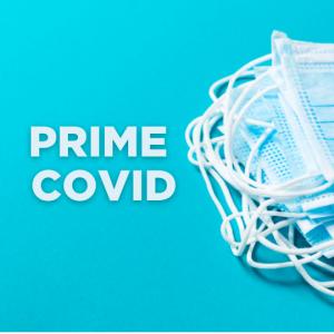 Prime Covid, vous vous sentez lésé ? Quels sont vos recours ?