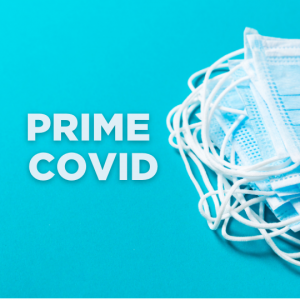 La prime COVID ou la prime de la discorde : Bilan de sa mise en œuvre dans l'ESR
