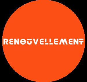 Adhérez : renouvellement d'adhésion