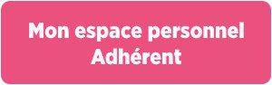 accès espace perso adhérent