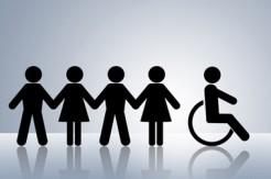 accompagner le handicap