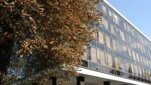 rectorat de Grenoble