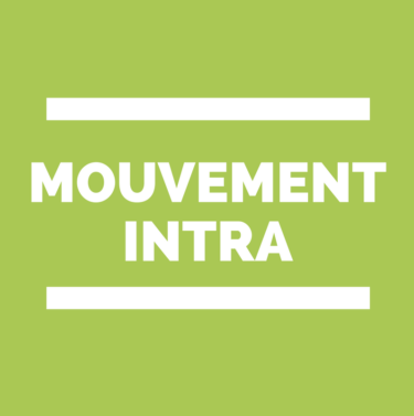 mouvement_intra