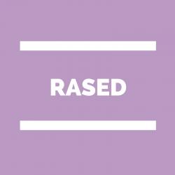 RASED