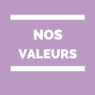 SGEN CFDT valeurs
