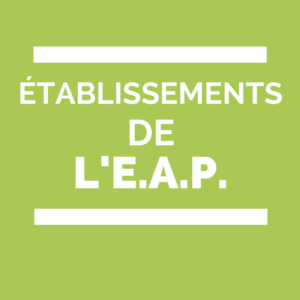 etablissements_eap_3_j