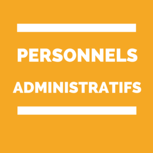 personnels_administratifs_or