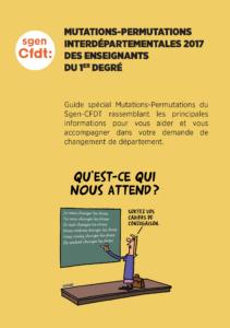 guide-muation-1d-2017-une-211x300