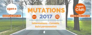 mutation-1degré