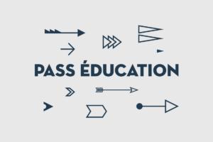 pass éducation