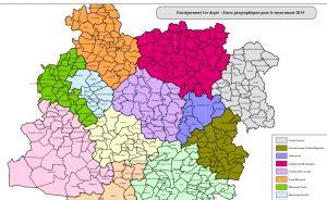 Mouvement Lot-et-Garonne 47