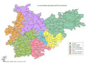 Exeat ineat Lot et Garonne