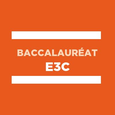 E3C : quelques outils militants