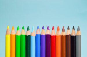 crayonscouleur