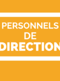 mouvement aefe personnels de direction