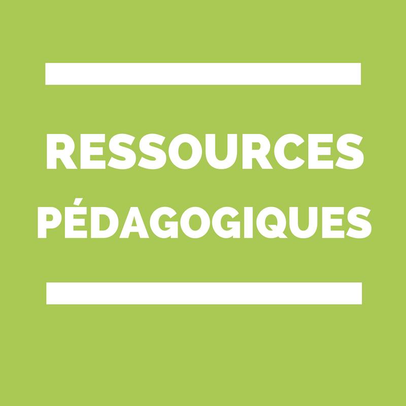 Ressources Pedagogiques Logiciels Applications En Ligne Ou Pour Tablettes