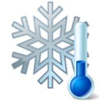 température dans les classes